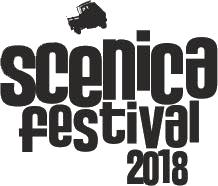 Scenica Festival